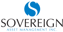 Sovereign Asset Management Inc.